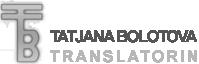 Перекладач Німецької, Російської та Української мови